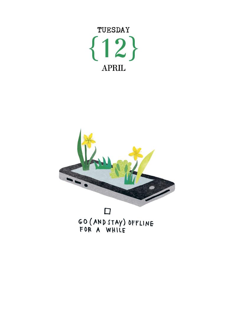 flow-12-avril